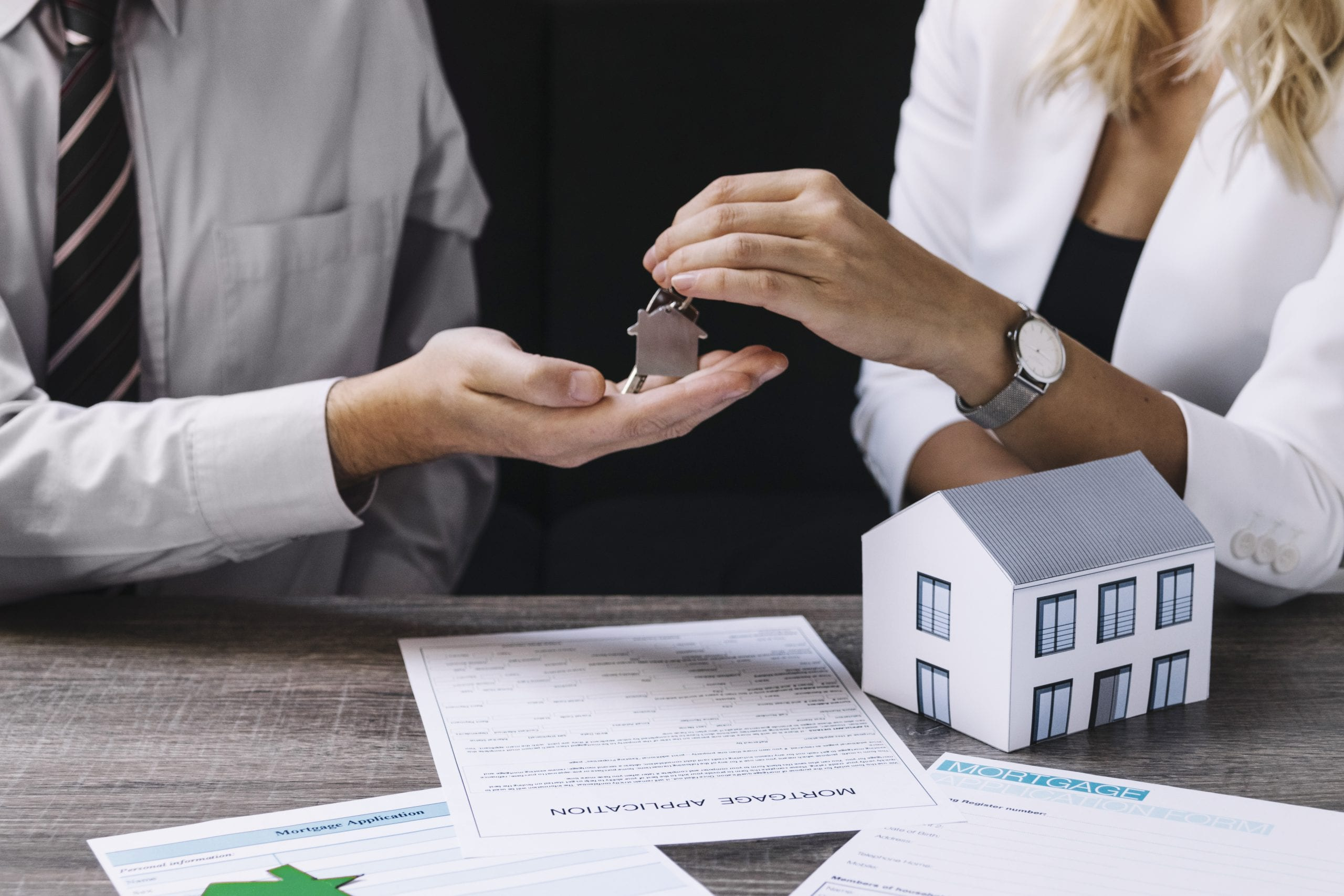 tips to buy or rent commercial property