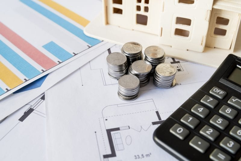 Different kinds of financial planning