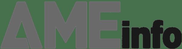 AME-info