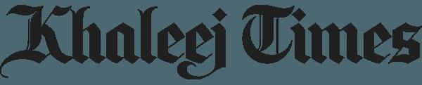 Khaleej-Times