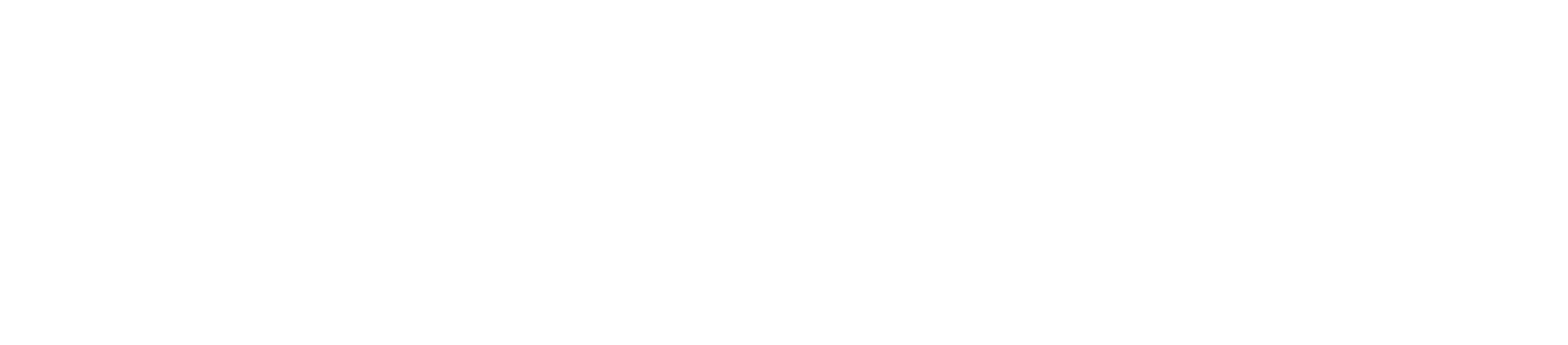 SmartCrowd | Real Estate Crowdfunding