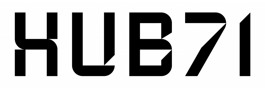 Hub 71