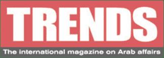 Trends-magazine