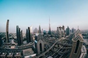 mortgage, SmartCrowd Property Investment Platform